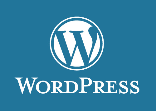 Wordpress development for Houston professional services firms.